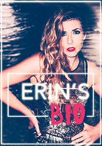 ErinBio