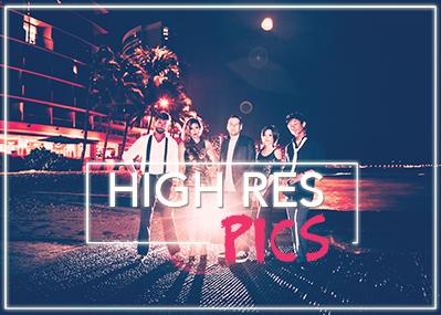 HighRes