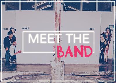 MeetBand